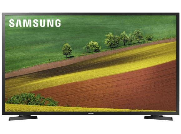 Tv led samsung 32 pulgadas hd