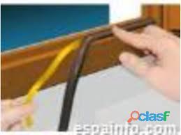 Rodamientos Puertas Ventanas Persianas 6