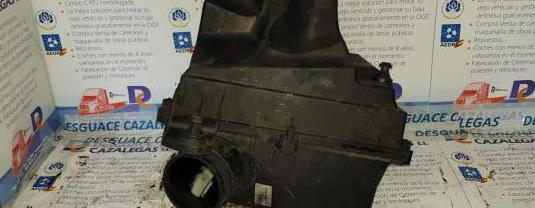 Filtro aire ford focus c max connection 2006 2.0