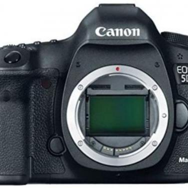 Canon eos 5d mark 3 (solo 36.900 disparos )