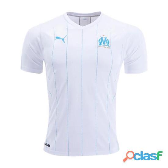 Camisetas olympique marsella baratas 19 20