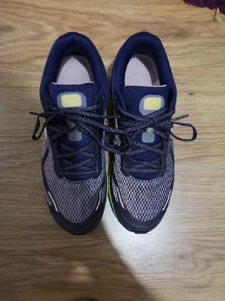 zapatillas running ligeras