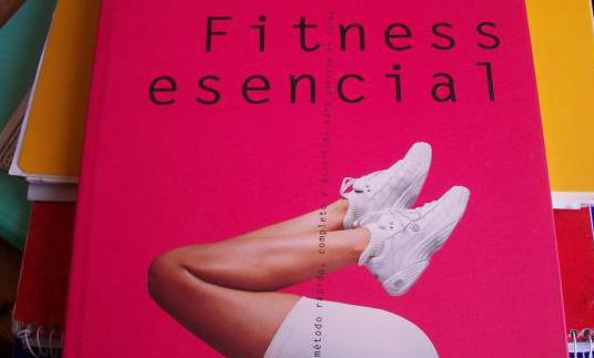 Fitness esencial