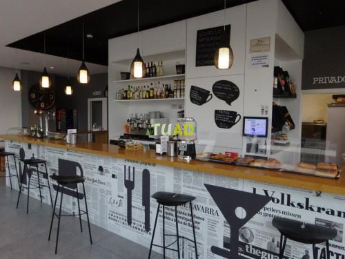 Bar en soto lezcairu