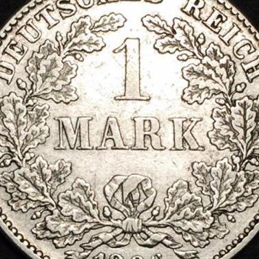Moneda plata 1906