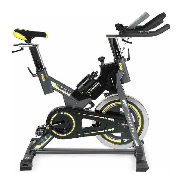 Bici spining diadora racer 23