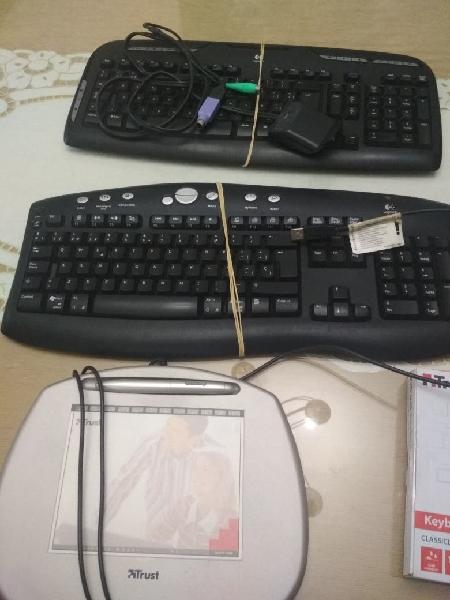 Productos informática