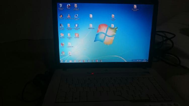 Remato portátiles windows 7 y 10 completas desde 3