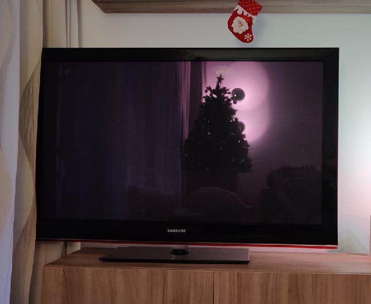Televisor 50'