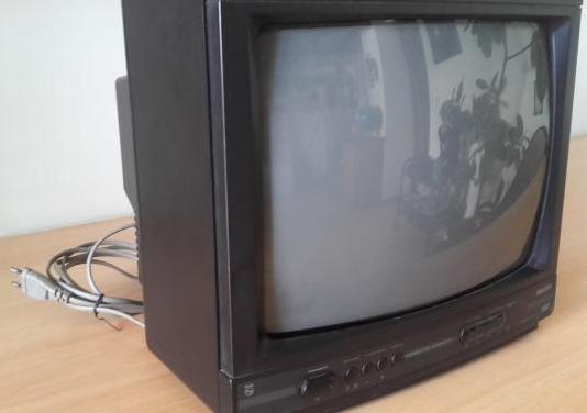 Televisor portátil