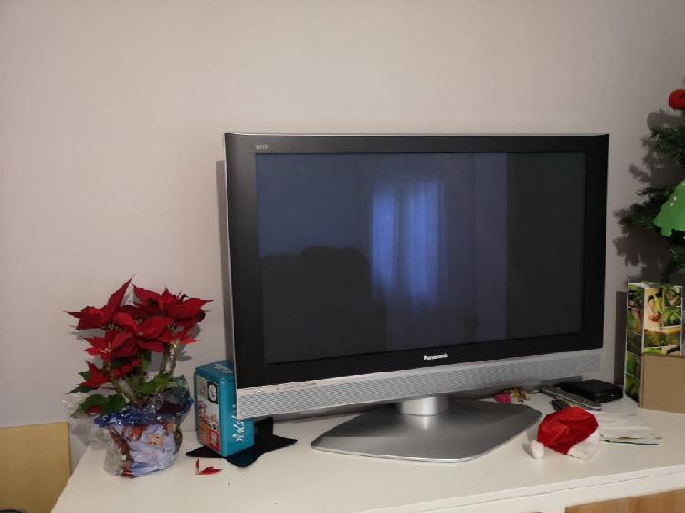 Televisión panasonic 42 pulgadas