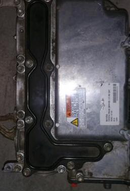 Transformador toyota prius hibrido 2010 1.8 16 v
