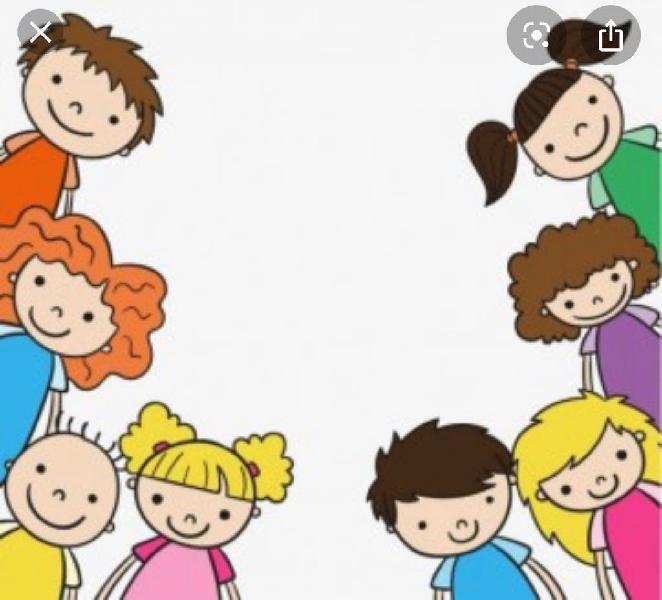 Cuidado personas mayores/ niños y clases apoyo