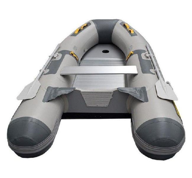 Embarcación neumática cobra 330
