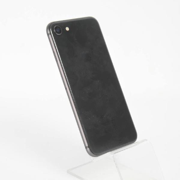 Iphone 8 64gb space gray de segunda mano e337328