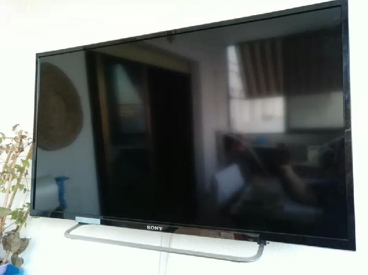 Tv led sony bravia