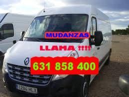 Traslados, transportes y portes low cost llama ya!