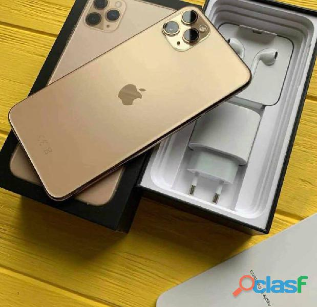 Apple iphone 11 pro € 580 eur samsung note 10+ whatsap +14433993079 iphone x € 300 eur