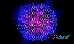 Ayuda astrológica y mística a quienes lo deseen.