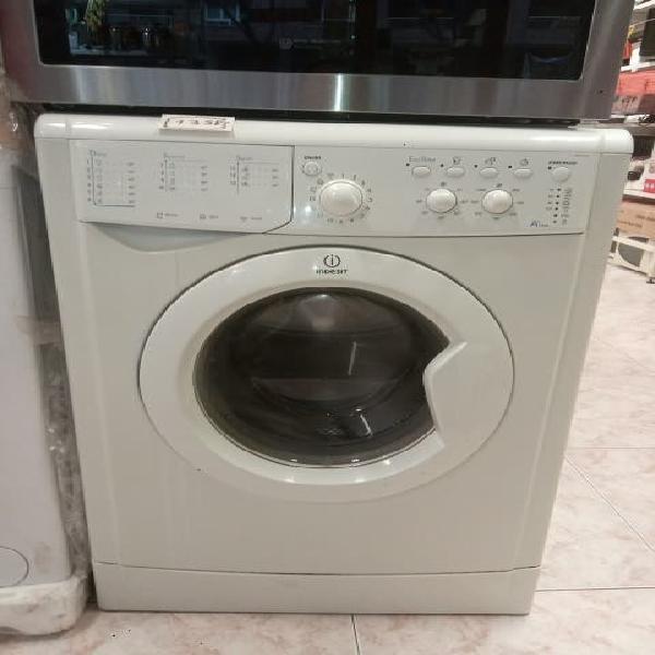 Ofertas de neveras lavadoras