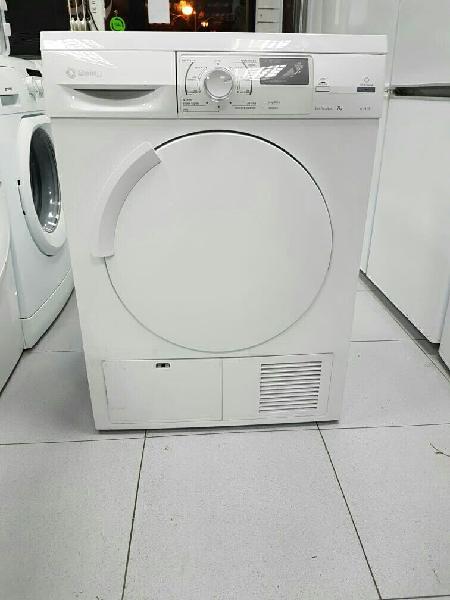Secadora marca balay 7kg