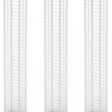 141047 cestas de muro de gaviones alambre gal...
