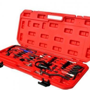210105 set de herramientas de sincronización ...