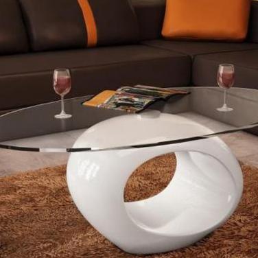 240318 mesa de centro superficie ovalada de v...