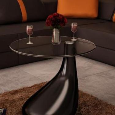 240321 mesa de centro con superficie redonda...