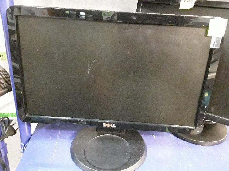 Monitor de ordenador