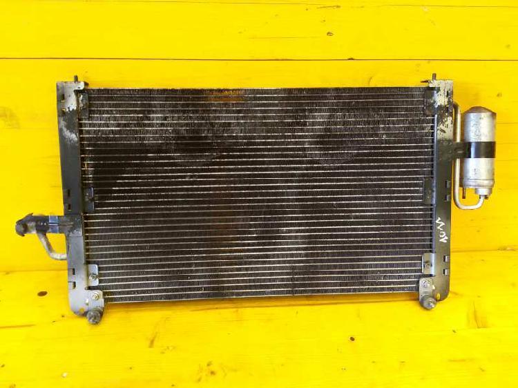 Radiador calefaccion / aire acondicionado daewoo n