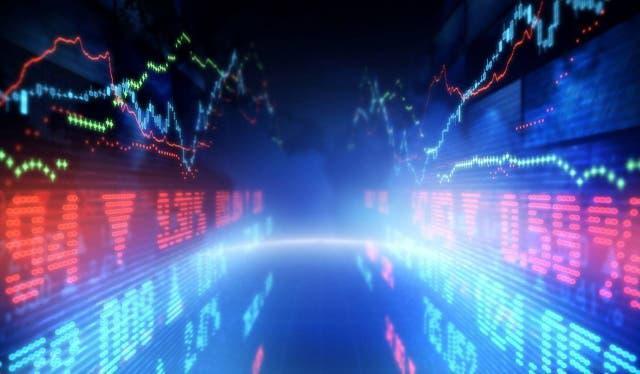 Socio y entrenamiento real trading