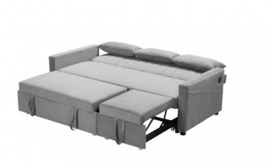 Sofá cama mikey
