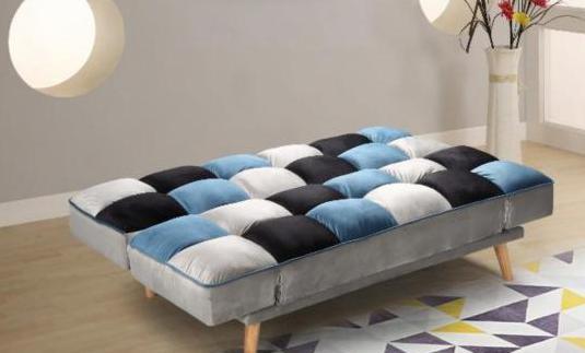 Sofá cama uba
