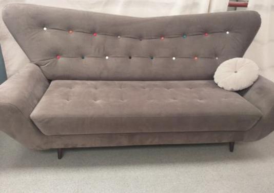 Sofa vintag