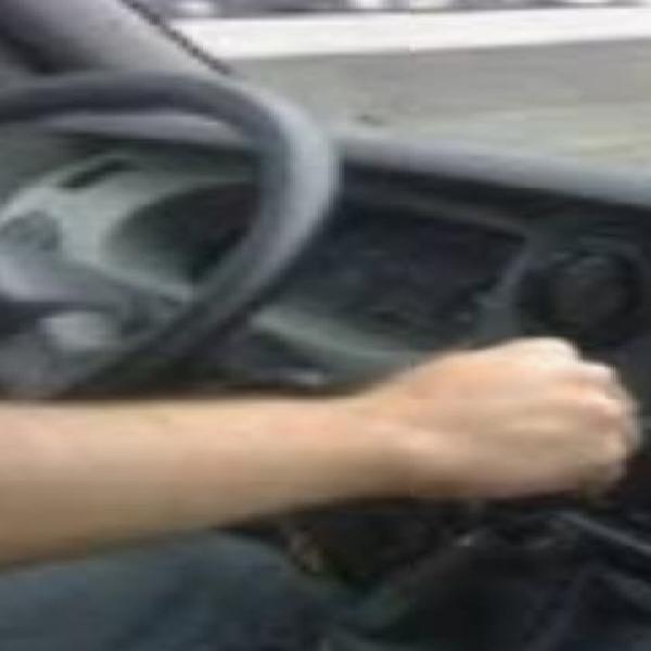 Transportista toledo madrid portes y mudanzas