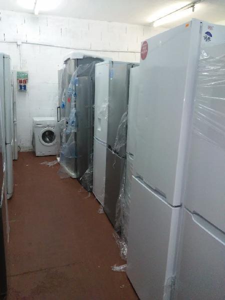 Ventas de. electrodomesticos lavadoras secadoras