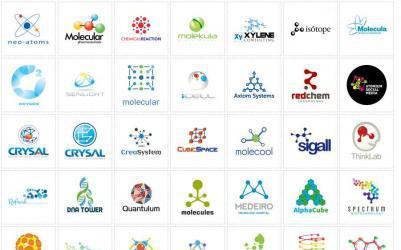 Diseño de logo - 60495 logos - 1 dia - €50