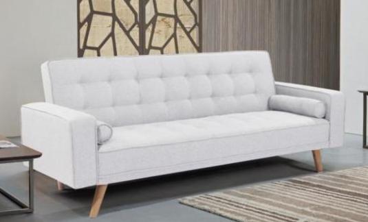 Sofa cama clic clac ya 231