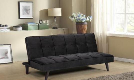 Sofá cama moderno|diferentes colores 139€