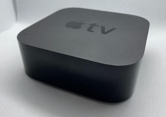 Apple tv 4 gen 32 gb