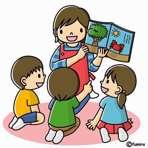 Clases particulares y cuidado de niñ@s