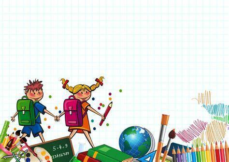 Doy clases particulares/cuidado de niñ@s domicilio