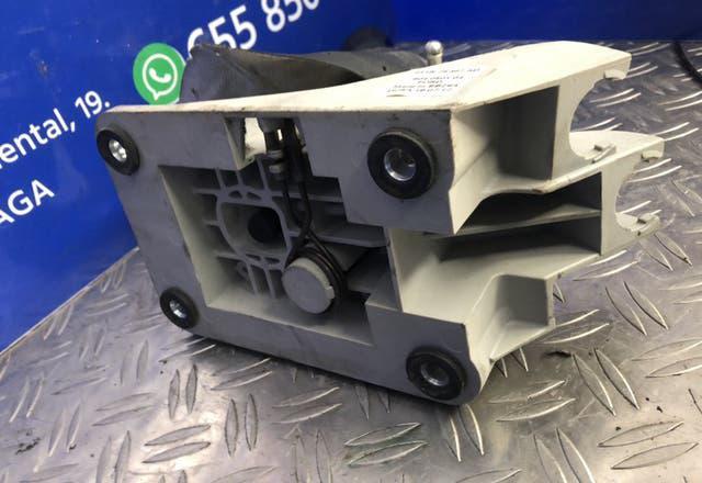 Palanca cambios ford tourneo 1.8
