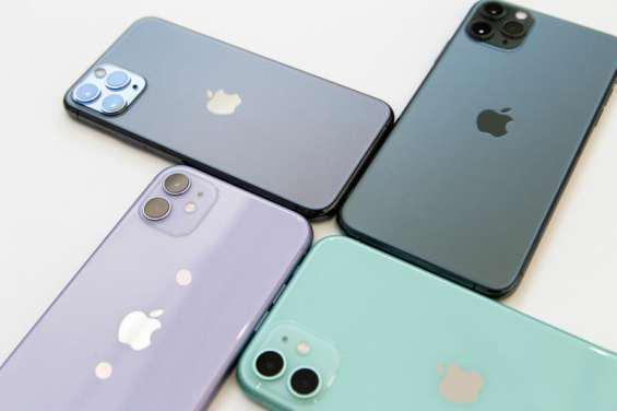 Paypal y bancaria apple iphone 11 pro max,11 pro,11,500 eur