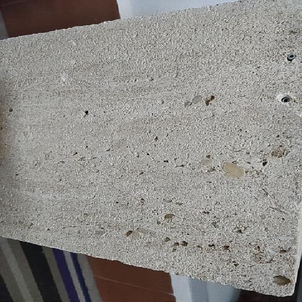 Piedra natural decoración