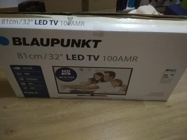 Televisión blaupunkt 32/147i-