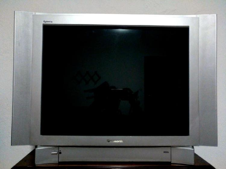 Televisor panasonic 28 pulgadas