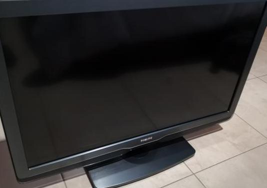 Tv philips lcd