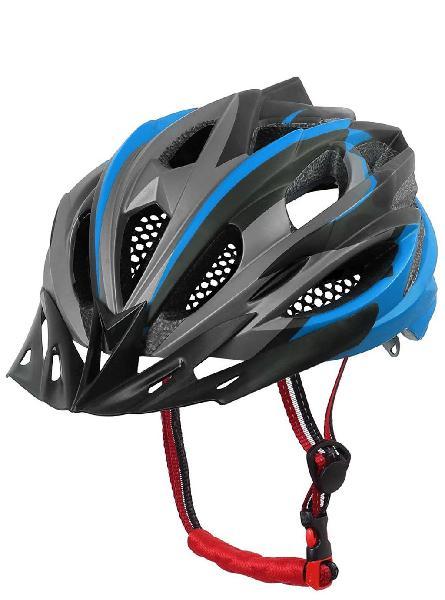X-tiger casco bicicleta adulto con cerrificado ce